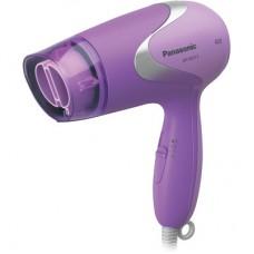 Deals, Discounts & Offers on Women - Panasonic EH-ND13 Hair Dryer For Women
