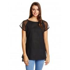 Deals, Discounts & Offers on Women Clothing - Caravan Women's Tunic Shirt