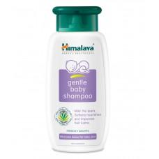 Deals, Discounts & Offers on Baby Care - Buy Himalaya Herbals Gentle Baby Shampoo (400ml)