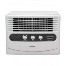 Deals, Discounts & Offers on Air Conditioners - Maharaja Whiteline 30 Litres Arrow+ Desert Cooler