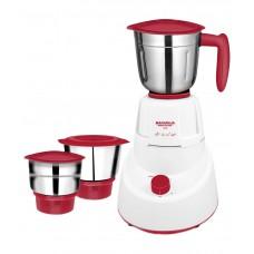Deals, Discounts & Offers on Home Appliances - Maharaja Whiteline Livo Mixer Grinder