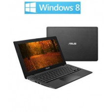Deals, Discounts & Offers on Laptops - Asus X200ma Netbook, Mini Laptop With Win8.1
