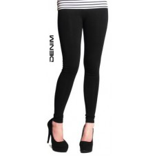 Deals, Discounts & Offers on Women Clothing - Flat 55% off on Buy 2 Denim Leggings
