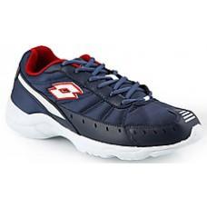 Deals, Discounts & Offers on Mobiles - WTF SALE..!! Converse, Lotto, Spunk, Slazenger, Da Mochi Casuals, Formals & Sports Shoes @ Flat Rs 850.