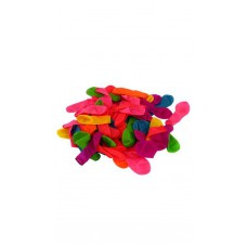 Deals, Discounts & Offers on Gaming - Holi Water 240 PCS Balloons