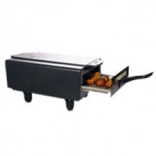 Deals, Discounts & Offers on Home Appliances - Microne M5 Electric Tandoor