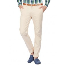 Deals, Discounts & Offers on Men Clothing - Midnight Sale upto 64% off