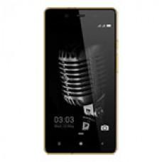 Deals, Discounts & Offers on Mobiles - Videocon INFINIUM Z55 Delite Andriod Smart Phone