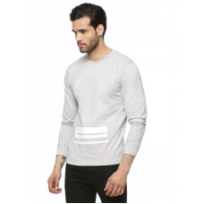 Deals, Discounts & Offers on Men Clothing - Men: 25% Off Shirts & Jeans