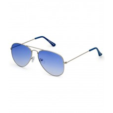 Deals, Discounts & Offers on Health & Personal Care - Gansta Metal UV Protection Aviator Sunglasses