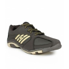 Deals, Discounts & Offers on Foot Wear - Sparx Stylish Sport Shoe For Men's