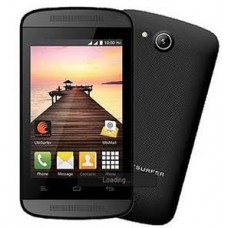Deals, Discounts & Offers on Mobiles - Datawind Pocket Surfer 2G4 at Rs 1999 only
