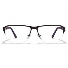 Deals, Discounts & Offers on Health & Personal Care - Eyeglasses starting at Rs.999