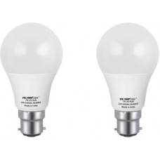 Deals, Discounts & Offers on Home Decor & Festive Needs - Moserbaer LED Ecolux 6500K Bulb 7 W