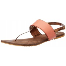 Deals, Discounts & Offers on Foot Wear - Women's Slippers Flat 70% Off + Extra 20% off
