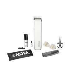 Deals, Discounts & Offers on Trimmers - Nova NHT 1055 Trimmer offer