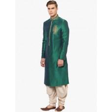 Deals, Discounts & Offers on Men Clothing - Yepme Party wear Shirts & Kurtas at Min. 50% offer