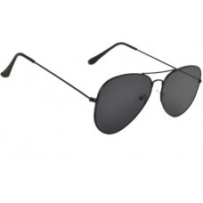 Deals, Discounts & Offers on Accessories - Cruze Spectacle Sunglasses offer