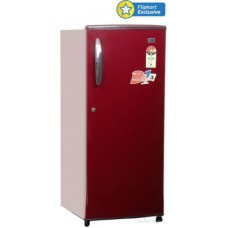 Deals, Discounts & Offers on Home & Kitchen - GEM Direct Cool Single Door Refrigerator 180 L