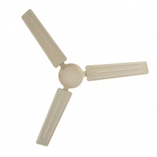 Deals, Discounts & Offers on Electronics - Lazer Champ Air Ivory Ceiling Fan