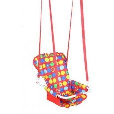 Deals, Discounts & Offers on Baby Care - Mothertouch Limited Edition 2-in-1 Swing at Flat 35% off
