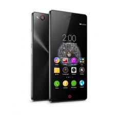 Deals, Discounts & Offers on Mobiles - ZTE Nubia Z9 Mini 4G 16 MP CAMERA 5 INCH DUAL SIM ANDROID 2GB RAM
