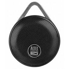 Deals, Discounts & Offers on Electronics - Altec Lansing iMW355-BLK Orbit Bluetooth Speaker