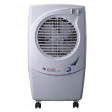 Deals, Discounts & Offers on Air Conditioners - Bajaj Room Cooler PX 97 Torque