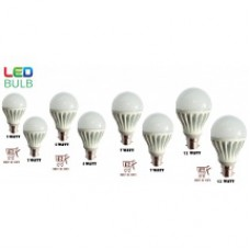 Deals, Discounts & Offers on Home Appliances - Flat 85% off on EGK LED Bulb Set of 8