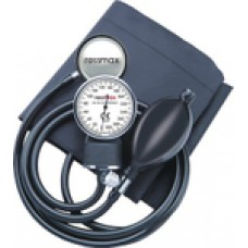 Deals, Discounts & Offers on Personal Care Appliances - Get Up to 73% + Extra 5% discount on Blood Pressure Monitors