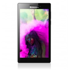 Deals, Discounts & Offers on Tablets - Lenovo Tab 2 A7-10 8GB Wifi Tablet