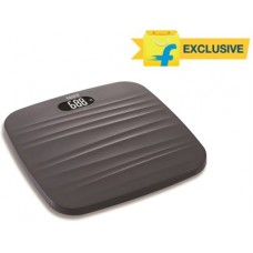 Deals, Discounts & Offers on Health & Personal Care - Flat 66% off on Venus Weighing Scales