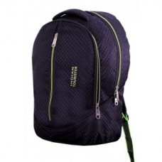 Deals, Discounts & Offers on Accessories - Indian Tourister Backpack Amazing Black Laptop Bag