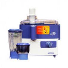 Deals, Discounts & Offers on Home Appliances - Maharaja Real JX-207 Juicer Mixer Grinder
