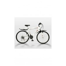Deals, Discounts & Offers on Accessories - Kross K10 Multi Speed Bicycle