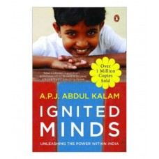 Deals, Discounts & Offers on Books & Media - Ignited Minds : Unleashing the Power within India Paperback