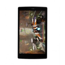Deals, Discounts & Offers on Tablets - Micromax Canvas Tab P680 16GB 3G Callin Tablet