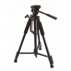 Deals, Discounts & Offers on Accessories - Photron Stedy Pro 560 Tripod