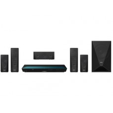 Deals, Discounts & Offers on Electronics - Sony BDV-E3200 5.1 Blu Ray Home Theatre