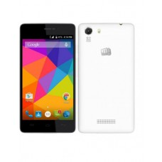 Deals, Discounts & Offers on Mobiles - Micromax Unite 3 Q372 Mobile Phone 8GB