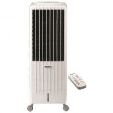 Deals, Discounts & Offers on Home Appliances - Symphony Diet 8i 8-Litre Air Cooler with Remote