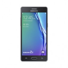 Deals, Discounts & Offers on Mobiles - Flat 21% off on Samsung Z3 Tizen