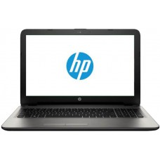 Deals, Discounts & Offers on Laptops - Flat 17% off on HP 15-AF006AX Laptop