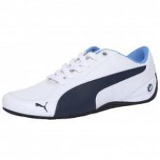 Deals, Discounts & Offers on Foot Wear - BMW MS Drift Cat 5 NM 2 Men's Shoes