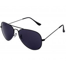 Deals, Discounts & Offers on Men - Flat 82% off on Sunglasses