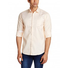 Deals, Discounts & Offers on Men Clothing - Mark Taylor Men's Casual Shirt