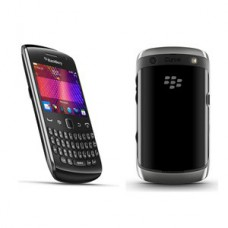 Deals, Discounts & Offers on Mobiles - Splash Deal on Blackberry Curve 9360 at Rs. 2,950