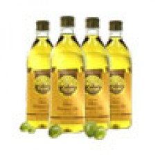 Deals, Discounts & Offers on Food and Health - Farrell Olive Pomace Oil - 4 ltrs