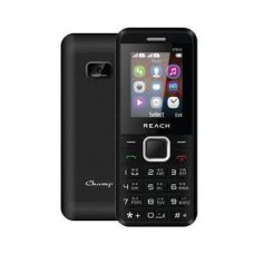 Deals, Discounts & Offers on Mobiles - REACH CHAMP R 1800