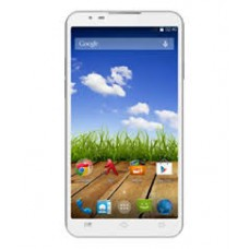 Deals, Discounts & Offers on Mobiles - Micromax Canvas XL2 A109